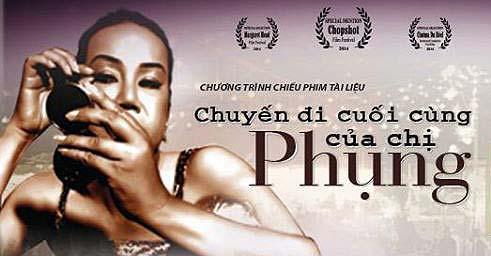 chi-phung-1
