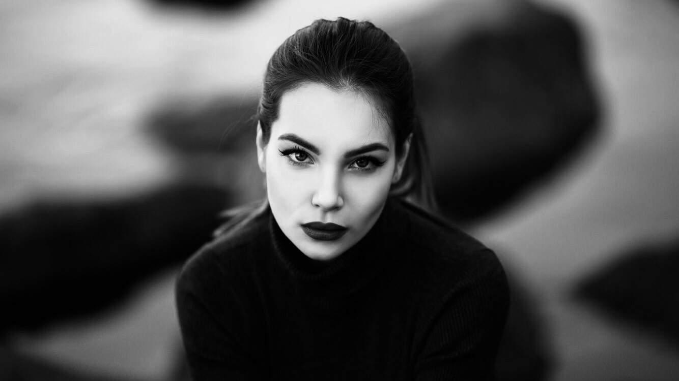blog women